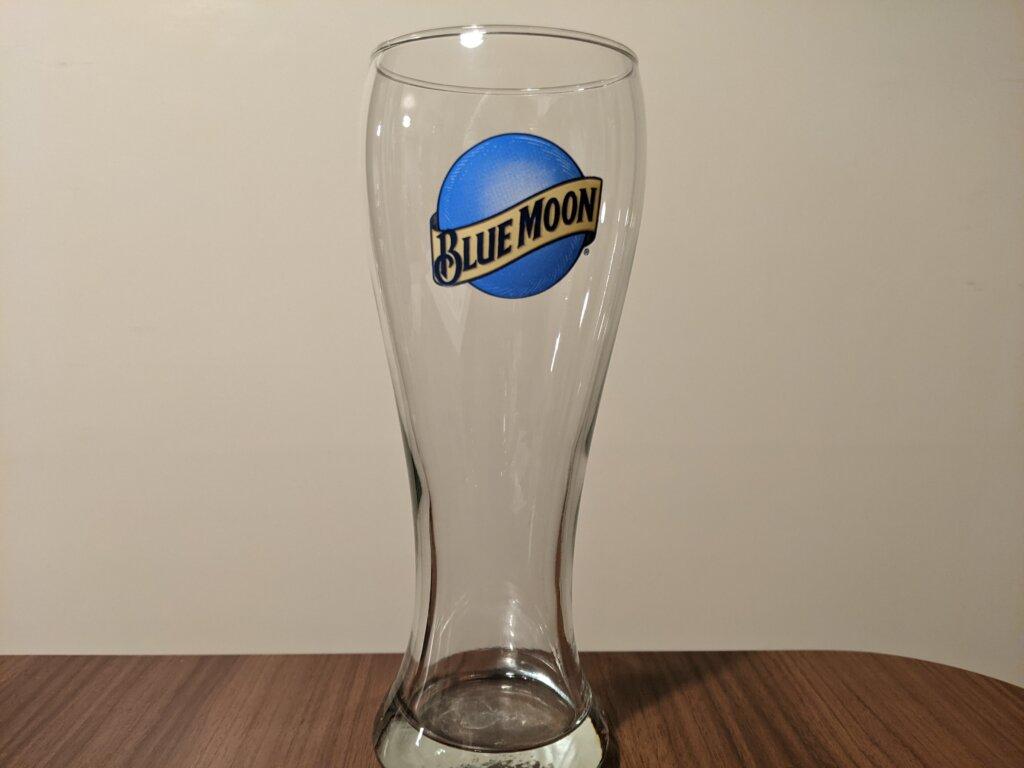 ブルームーングラス
